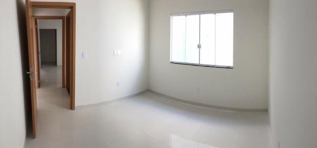 Casa pronta - Foto 10