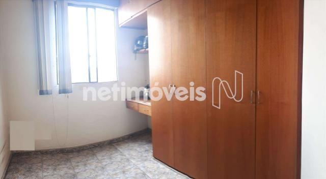 Apartamento à venda com 4 dormitórios em São caetano, Contagem cod:721644 - Foto 17