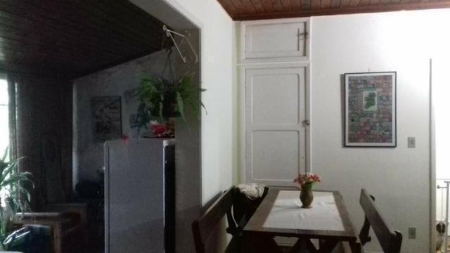 Casa de 02 quartos em Araras Petrópolis/RJ - Foto 12