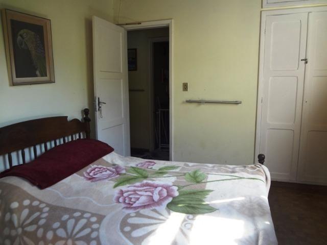 Casa 02 quartos em Araras Petrópolis RJ - Foto 13