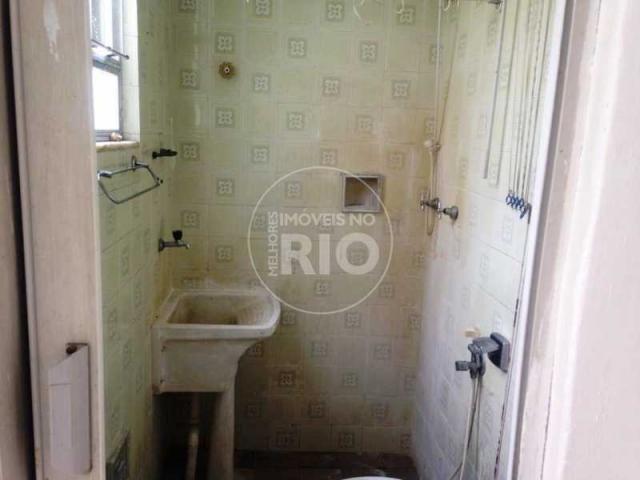 Kitchenette/conjugado à venda com 0 dormitórios em Grajaú, Rio de janeiro cod:MIR2670 - Foto 14