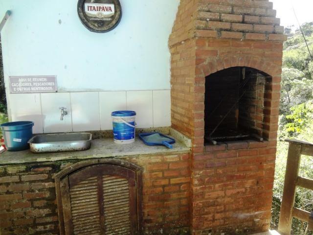 Casa 02 quartos em Araras Petrópolis RJ - Foto 8