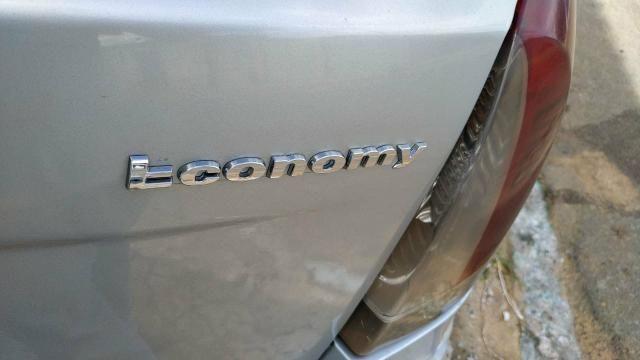 Palio economy 1.0 fire Flex - Foto 2