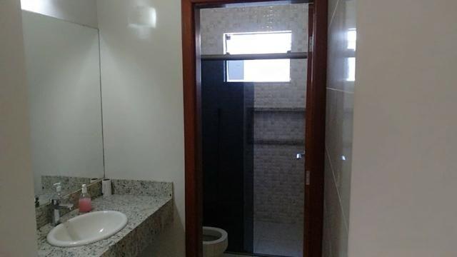 Casa em Araxá-Bairro Nobre - Alto Padrão - Foto 17