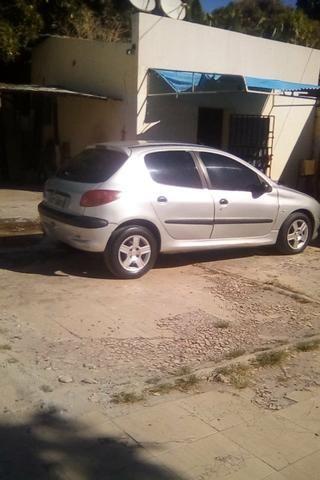 Carro CLIO - Foto 2