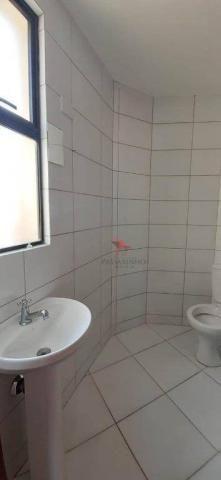 Apartamento à venda, 117 m² por R$ 530.000,00 - Praia Grande - Torres/RS - Foto 8