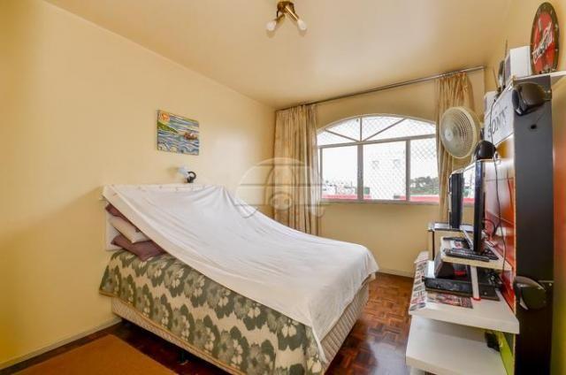 Apartamento à venda com 3 dormitórios em Água verde, Curitiba cod:151120 - Foto 6