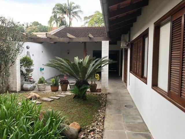 Casa - Anita Garibaldi - 3 dormitórios - Foto 14