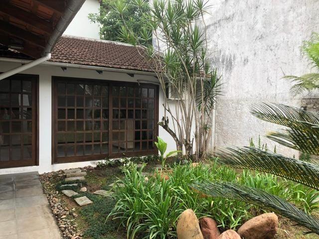 Casa - Anita Garibaldi - 3 dormitórios - Foto 16