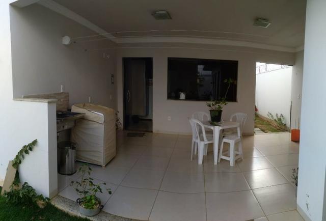 Casa em Araxá-Bairro Nobre - Alto Padrão - Foto 14