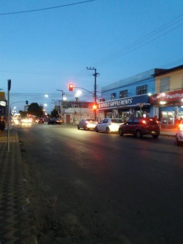 Aluga Loja Comercial ao lado do Cenaza - Foto 3