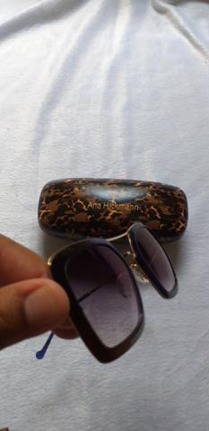 Óculos Ray Ban   Ana Hickmann - Bijouterias, relógios e acessórios ... 0655be4b29