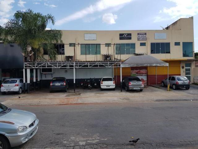 34d1ed49d6b Loja comercial para alugar em Jardim américa