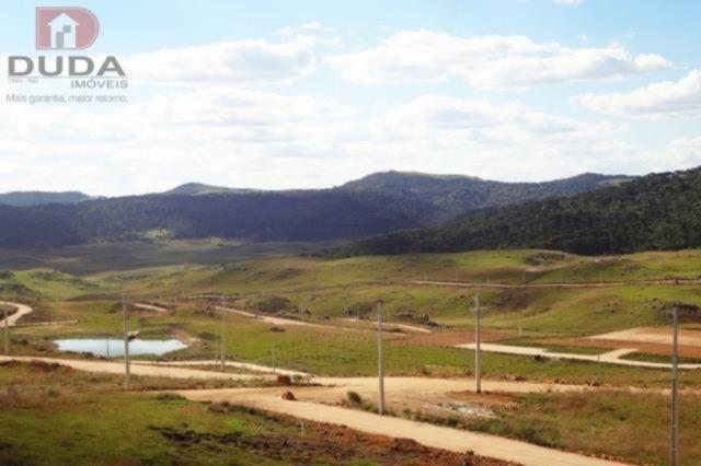 Terreno à venda com 0 dormitórios em Serraria, Bom jardim da serra cod:20722