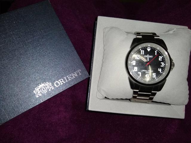 8b79720e3d6 Relógios originais - Bijouterias