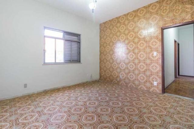 Casa 03 quartos com suite e 02 vagas carlos prates - Foto 7