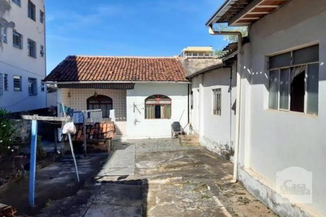 Casa à venda com 4 dormitórios em Padre eustáquio, Belo horizonte cod:247474 - Foto 10