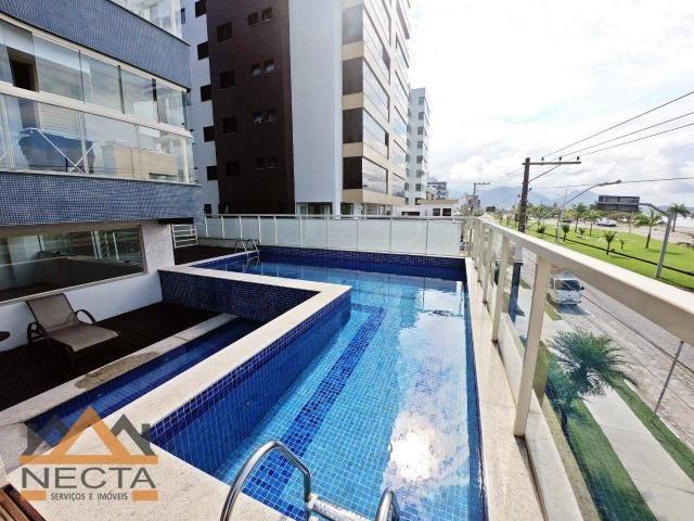 Apartamento à venda, 115 m² por r$ 900.000 - porto novo - caraguatatuba/sp - Foto 20