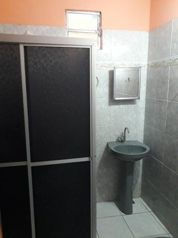 Casa em Sitio do Conde 03 quartos - Foto 18