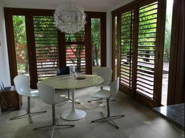 Linda casa em Costa do Sauipe - Foto 9