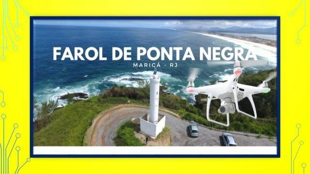 Sítio 2000m² no Vale da Figueira em Ponta Negra, Maricá - Foto 7
