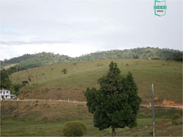 Fazenda na cidade de Ibirataia a 340 Km de Salvador e 320 Km de Camaçari - Foto 11