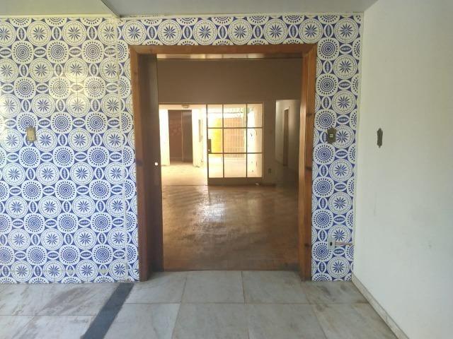 Bairro São Luiz - Locação Casa Bairro São Luiz/Pampulha - Foto 18