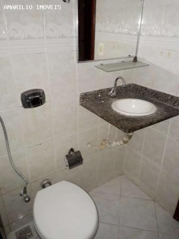 Casa para Venda em São Gonçalo, Rio do Ouro, 2 dormitórios, 1 banheiro - Foto 17