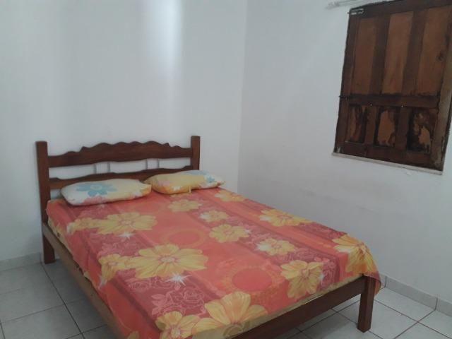 Casa em Sitio do Conde 03 quartos - Foto 16