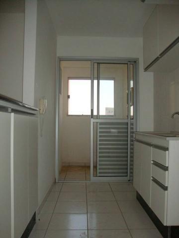 Apartamento - Brisas do Parque - Setor Fama - Foto 6