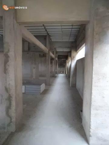 Prédio Comercial com Área Total de 3.000 m² para Aluguel em Simões Filho/BA ( 532880 ) - Foto 13
