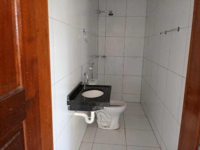 Casa para aluguel de 3 quartos em Paracuru - Foto 13