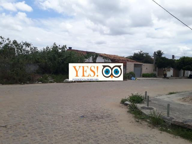 Yes imob - terreno para venda, sim, feira de santana, 800,00 m² total, próximo à av. cente - Foto 5