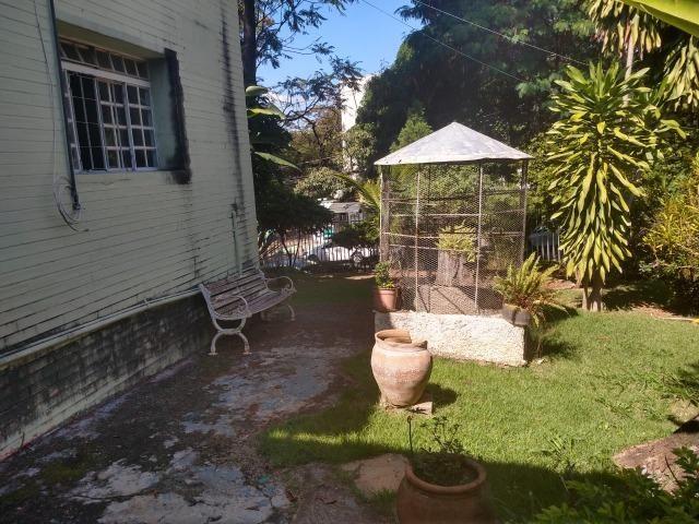 Bairro São Luiz - Locação Casa Bairro São Luiz/Pampulha - Foto 20
