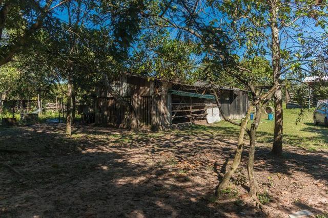 Chácara 8,32 hectares - Foto 8
