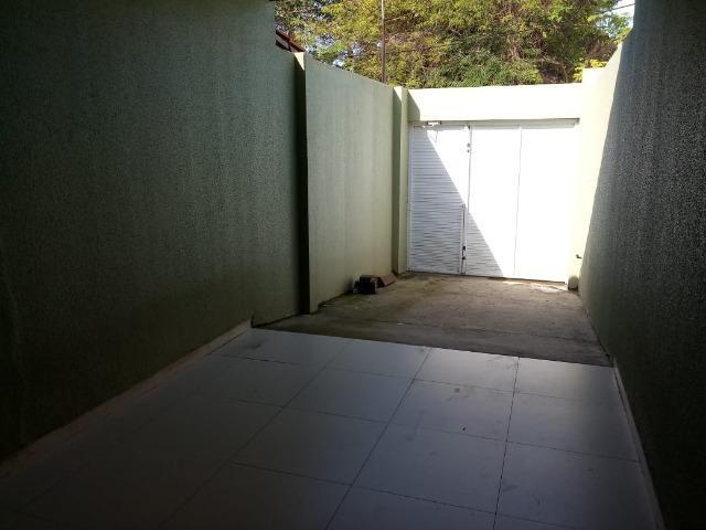 Casa para aluguel de 3 quartos em Paracuru - Foto 4