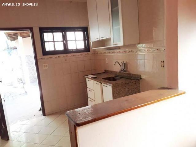 Casa para Venda em São Gonçalo, Rio do Ouro, 2 dormitórios, 1 banheiro - Foto 9