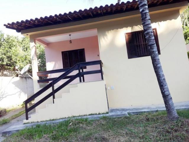 Casa para Venda em São Gonçalo, Rio do Ouro, 2 dormitórios, 1 banheiro - Foto 3