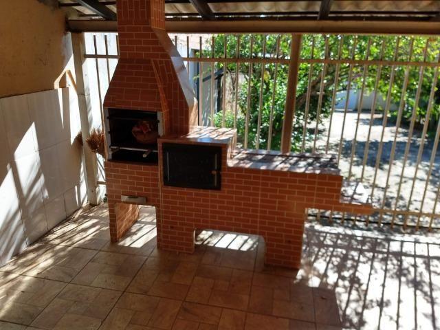 Casa sozinha no lote Residencial Brisas da Mata - Foto 9