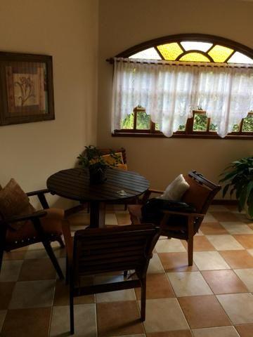 Casa com 04 quartos na Chácara do Paraíso à 2,5kms do centro - Foto 9