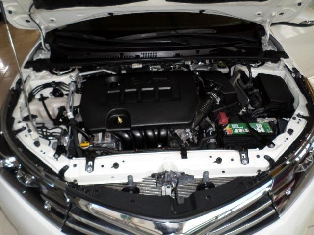 Toyota Corolla - Foto 16