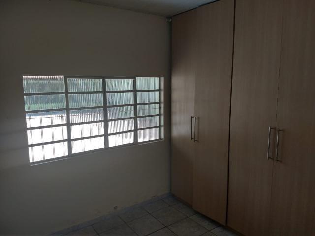 Bairro São Luiz - Locação Casa Bairro São Luiz/Pampulha - Foto 9