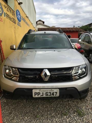 Renault Duster Oroch - Foto 2
