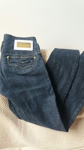 f52081f26 Vendo ou troco calça jeans - Roupas e calçados - Pitimbu, Natal ...