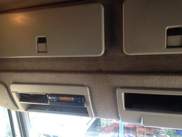 Iveco 740S46T 2011 6x4 automática Teto Alto - Foto 6