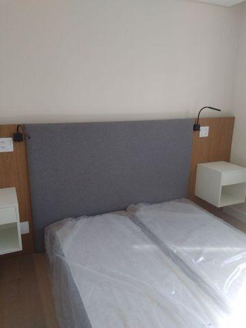 Montamos móveis em toda são Paulo - Foto 2