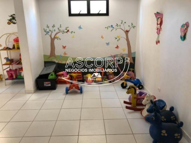 Apartamento no Novitalia (Cod:AP00213) - Foto 4