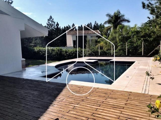 Casa de condomínio para alugar com 4 dormitórios cod:L5713 - Foto 10