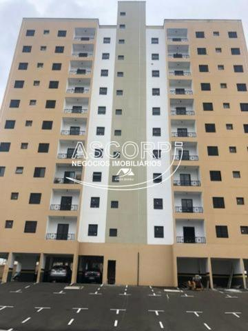 Apartamento no Novitalia (Cod:AP00213) - Foto 3