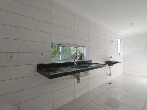 Apartamento à venda, 78 m² por R$ 189.900,00 - Cristo Redentor - João Pessoa/PB - Foto 7